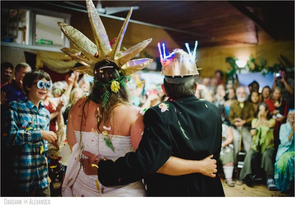 Cortes-Pagan-wedding-photos