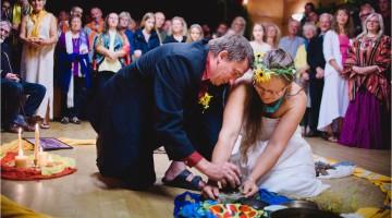 Cortes-Pagan-wedding
