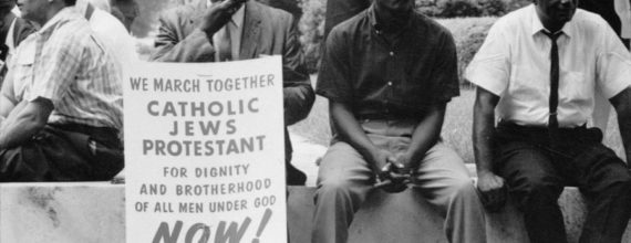 Selma_to_Montgomery_Marches_protesters
